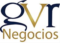 GVR Asociados S.C. Negocios